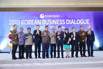20190227 2019 KOREAN BUSINESS DIALOGUE 2019 KOREAN BUSINESS DIALOGUE 4.jpg