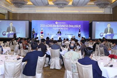 20190227 2019 KOREAN BUSINESS DIALOGUE 김창범 대사.jpg